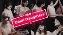 Dakh Daughters шоу БОЛЬШОЙ ФИСУН