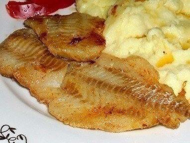 5 рецептов диетической рыбки! сохраните себе! 1. правильный способ приготовить скумбрию. очень простой способ насладиться вкусной рыбкой и насытить свой организм правильными белками и жирами. на 100грамм - 89.95 ккалб/ж/у - 7.33/4.61/5.11