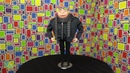 Gru Despicable Me 2 Interactive Talking Figurine Collectors Edition