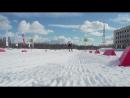 Неделя Больших лыжных гонок Апатиты 2018