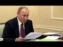 Вот это поворот! Уличенный Путиным в борзоте Кокорин сел на два года!