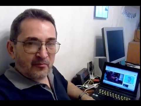 Лайтман предупреждает о скором уничтожении евреев. Вячеслав Осиевский.