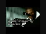 50 Cent feat. Justin Timberlake &amp Timbaland vs Bob Sinclar- Ayo Technology
