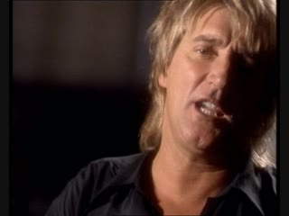 Bryan Adams Rod Stewart Sting - All For Love 1993