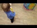 Video-45a6a6f634f083f1a09a12fabafb3b7d-V.mp4