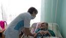Вести В Перми объявлен в розыск директор частного приюта для престарелых Надежда