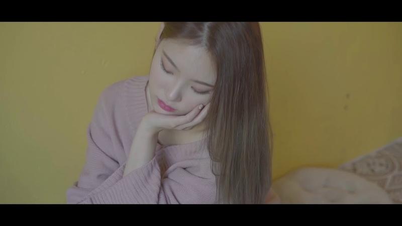 [MV]가을과 겨울 사이 - 마틸다 (MATILDA)