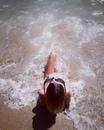 Анастасия Серая фото #49
