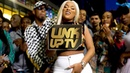 Stefflon Don Oochie Wally Freestyle Link Up TV