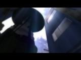 [AniDub] Внук Нурарихёна ТВ-2 / Nurarihyon no Mago: Sennen Makyou [02 из 24] (OSLIKt)