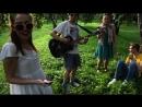 Fairlane Acoustic - Обе Две - Олег