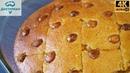 Эта арабская сладость НИКОГДА не надоест ☆ Басбуса ☆ Восточная лакомство ☆ Египетский пирог