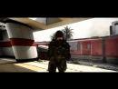 Nightmare CoD:Bo2