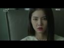 MBC 수목미니시리즈 [시간] 21-22회 2018-09-05