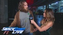 Daniel Bryan vows to be WWE Champion forever SmackDown LIVE, Jan. 8, 2