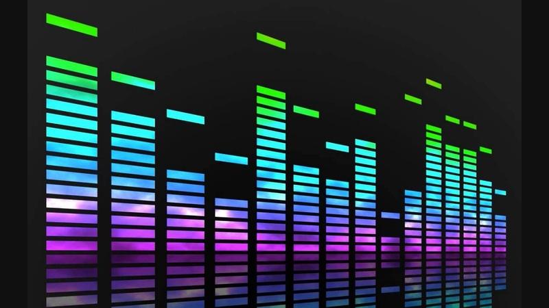 Studio54 - Sex, Drugs House Music (Classic Disco House Mix)