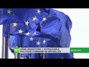 Crise migratoire, l'introuvable politique commune de Bruxelles