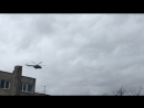 Вертолёт 😍