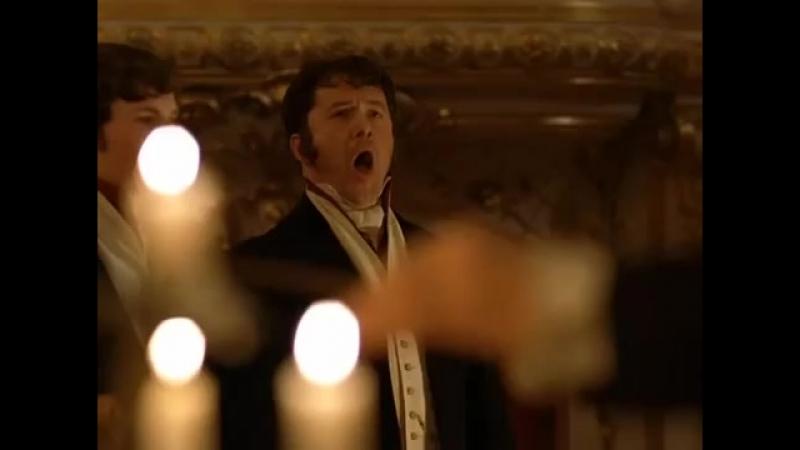 Людвиг ван Бетховен - Симфония № 9 (Ода к радости)