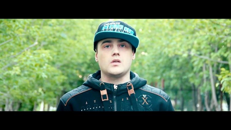 Autogen feat Vzriv - За Рассветом (official video)