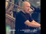 Tomorrowland Belgium @ Paul Kalkbrenner - Altes Kamuffel (Gene Karz &amp Lesia Karz Rework)