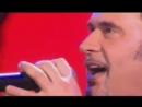 Валерий Меладзе - Осколки лета (Песня Года 2004 Финал)