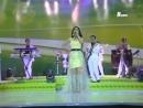Noziya karomatullo indian song HD must watch.mp4