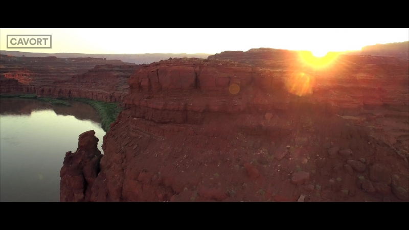 Above Beyond Sun In Your Eyes_Official Drone Music Video_Electronic_Ambient_New Age_Relax_Клипы