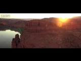 Above Beyond Sun In Your Eyes Official 4K Drone Music Video