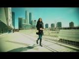 Sadriddin - Roya New Song 2017