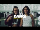 DANCE #LIKENINA ¦ Week 2  Reebok x Les Mills BODYJAM workout