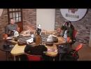 Лолита без комплексов на Радио «Комсомольская Правда»