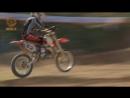 Соревнования по мотоциклетному кроссу посвященные памяти Юрия Торшина