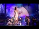 Selena Gomez - Wolves. American Music Awards Rehearsal 2017