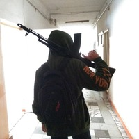 Артем Азимов