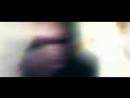 Кукрыниксы - Звезда - YouTube