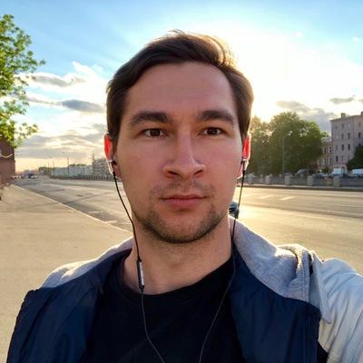 Сергей Грищёв