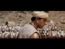 Лагаан Однажды в Индии Lagaan Once Upon a Time in India 2001 @