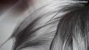 🇧🇷 Fabio Rangel on Instagram Mais uma de nossas vídeo aulas Aula totalmente voltada aos cabelos realistas aula com 2 horas e 20 minutos de cont