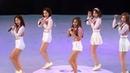Кореянки перепели русскую песню! Супер хит 2018 года