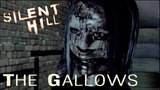 Silent Hill The Gallows