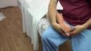 Обучение массажу с нуля Видеокурс Стопа