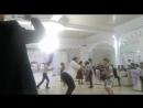 18 Последний свадебный танец 360p