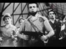 Иосиф Кобзон Куба - любовь моя.mp4
