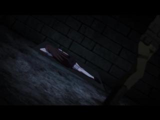 [AniDub] 07 серия - Дьявольское кольцо / The Devil Ring