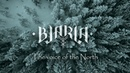 Bjarla - The Voice of the North