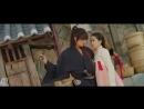 Se Jeong Gugudan Paramour Mr Sunshine OST