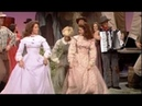 Myron Floren Wagon Trail Dancers - Medley: Little Brown Jug/ Skip to My Lou/ Polly Wally Doodle