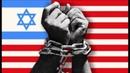 US Antisemitism Ambassador Organized Protesting Is Antisemitic But Only When Protesting Israel