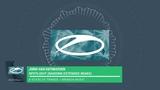 Jorn van Deynhoven - Spotlight (Radion6 Extended Remix) ASOT
